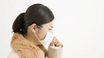 Cách ứng phó với 6 bệnh dễ trở nặng trong giá lạnh