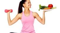 7 lợi ích sức khỏe từ việc uống nước khi bụng đói