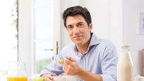Mẹo đơn giản giúp giải độc gan trong ngày Tết