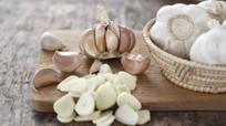 Ngày Tết, giải độc gan hiệu quả với 6 thứ có sẵn trong nhà bếp