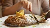 5 thực phẩm cực tốt cho người thức khuya