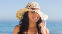 5 lưu ý nếu muốn phòng tránh tác hại của tia cực tím