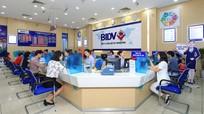 BIDV: Tiếp tục khẳng định vị thế ngân hàng chủ lực