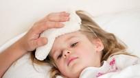 Dấu hiệu trẻ bị viêm cơ tim dễ nhầm lẫn với cảm sốt
