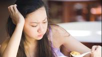 Dấu hiệu không ngờ của bệnh ung thư tuyến tụy dễ bỏ qua