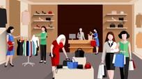 [Infographic] 10 quyền và nghĩa vụ người tiêu dùng cần biết