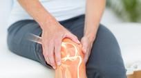 6 cách ngăn ngừa thoái hóa khớp khi còn trẻ