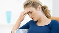 5 triệu chứng cảnh báo tình trạng chảy máu trong bạn không ngờ đến