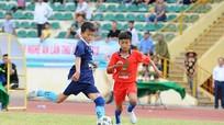 Giải bóng đá Thiếu niên - Nhi đồng Cúp Báo Nghệ An 2019 sẽ khởi tranh từ 11/6
