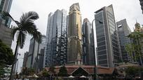 Singapore vượt Mỹ thành nền kinh tế cạnh tranh nhất thế giới