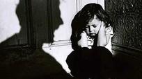 Bắt giữ 38 vụ, 54 đối tượng phạm tội xâm hại phụ nữ, trẻ em