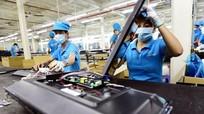 """Chống doanh nghiệp nước ngoài lợi dụng xuất xứ """"Made in Vietnam"""""""