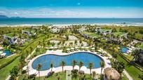 5 NGÀY MIỄN PHÍ tại khu nghỉ dưỡng cao cấp hàng đầu Cam Ranh