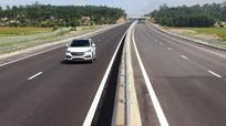 5 triệu USD cho 1 km cao tốc Bắc - Nam