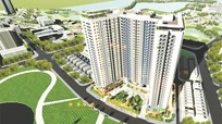 TECCO Group được Hà Nội trao quyết định chủ trương đầu tư dự án nghìn tỷ