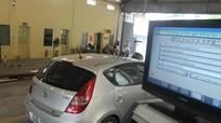 Bộ GTVT đề xuất giảm phí cấp giấy đăng kiểm và phí sử dụng đường bộ