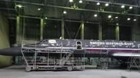 Nga nhờ Belarus nâng cấp máy bay quân sự
