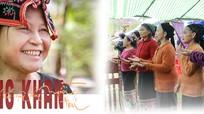 Xăng khan - Nghi Lễ mang khát vọng cố kết cộng đồng người Thái