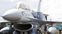 Mỹ định hướng bán vũ khí cho Việt Nam