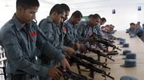 Súng trường do Mỹ cấp không đáng tin cậy bằng vũ khí Nga?