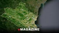 6 vụ đuối nước trẻ em thương tâm ở Nghệ An đầu mùa hè