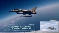 Chuyên gia Nga: Rất khó để Su-30MK2 dùng được tên lửa Israel