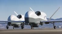 Australia mua UAV tỷ đô của Mỹ để tuần tra biển