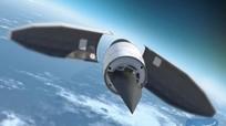 Nga bắt nhà khoa học nghi tiết lộ bí mật vũ khí siêu thanh cho phương Tây