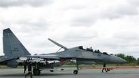 Sự thật về chất lượng tiêm kích Su-30 do Irkut sản xuất