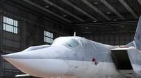 Nga cần máy bay mang tên lửa Tu-22M3M để làm gì?