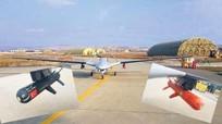 Thổ chứng minh vượt Nga khi phát triển UAV tấn công