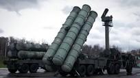 Nga có thể chuyển 8 hệ thống S-300 giúp Syria phủ kín không phận