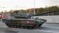 Ấn Độ sẽ mua 1770 xe tăng của Nga bất chấp cảnh báo từ phía Mỹ