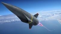 """Vũ khí siêu vượt âm Mỹ sẽ """"ra lò"""" trước thời hạn"""