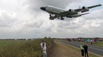 Mỹ, Anh, Israel liên thủ dò cách diệt S-300
