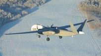 Nga khoe UAV chặn được mọi tín hiệu liên lạc từ cách 100 km