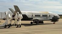 """Nga cảnh báo Mỹ về nguy cơ tái diễn """"Chiến tranh giữa các vì sao"""""""