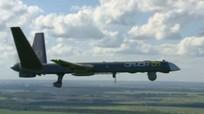 UAV đánh chặn của Nga thử thành công vũ khí