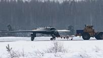 """Hai mẫu phi cơ có thể trở thành cặp """"song sát tàng hình"""" của Nga"""