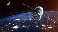 Tình báo Mỹ lo ngại năng lực diệt vệ tinh của Nga, Trung