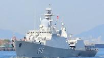 Nga tuyên bố sẵn sàng cung cấp thêm vũ khí hiện đại cho Việt Nam