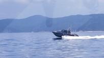 Mỹ giao 6 xuồng tuần tra cao tốc cho Cảnh sát biển Việt Nam