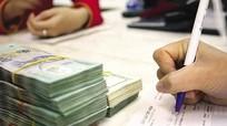 Đồng loạt điều chỉnh tính lãi tiết kiệm: Hàng triệu người ảnh hưởng