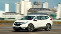 Ô tô 'nội' giảm giá, xe nhập hưởng thuế 0% chưa thể về VN