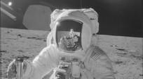 Sự thật kinh hoàng gây tử vong cho các phi hành gia vũ trụ