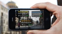 7 xu hướng phát triển trên điện thoại trong năm 2018