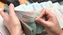 Hàng loạt ngân hàng tăng lãi suất huy động 'ăn theo' U23 Việt Nam
