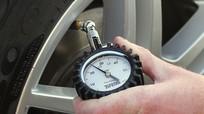 10 món đồ hữu ích nên trang bị trên ô tô