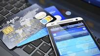 7 lưu ý để giao dịch Internet Banking an toàn