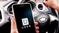 Uber, Grab 'nhảy' giá cước: Ngày thường 40.000 đồng, cận Tết 120.000 đồng